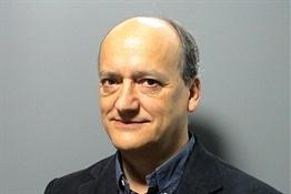 Gustavo Martín Garzo-Trabalibros