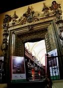 Biblioteca Palafoxiana Puebla México (2)-Trabalibros