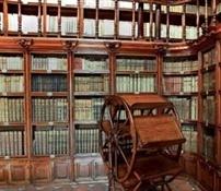 Biblioteca Palafoxiana Puebla México (4)-Trabalibros