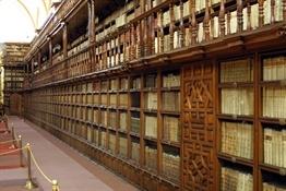 Biblioteca Palafoxiana Puebla México (6)-Trabalibros