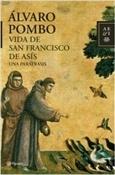 Vida de San Francisco de Asís (Álvaro Pombo)-Trabalibros