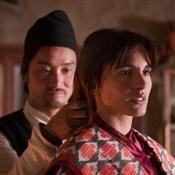 Película Katmandú, un espejo en el cielo (4)-Trabalibros