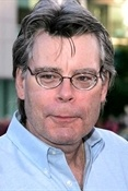 Stephen King-Trabalibros