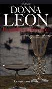 La palabra se hizo carne (Donna Leon)-Trabalibros