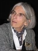 Donna Leon-Trabalibros