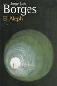 El Aleph (Jorge Luis Borges)-Trabalibros