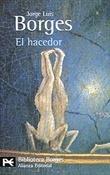 El hacedor (Jorge Luis Borges)-Trabalibros