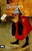 El libro de arena (Jorge Luis Borges)-Trabalibros