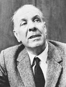 Jorge Luis Borges-Trabalibros