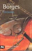 Ficciones (Jorge Luis Borges)-Trabalibros