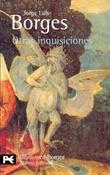 Otras inquisiciones (Jorge Luis Borges)-Trabalibros