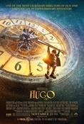 Película La invención de Hugo (1)-Trabalibros