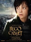 Película La invención de Hugo (2)-Trabalibros