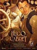 Película La invención de Hugo (4)-Trabalibros