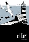 Comic El Faro (Paco Roca)-Trabalibros