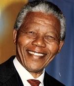 Nelson Mandela-Trabalibros