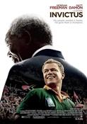 Película Invictus sobre Nelson Mandela-Trabalibros
