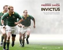 Película Invictus sobre Nelson Mandela (2)-Trabalibros