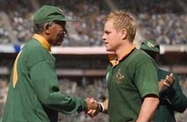 Película Invictus sobre Nelson Mandela (3)-Trabalibros