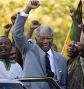 Película Invictus sobre Nelson Mandela (4)-Trabalibros