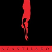 Editorial Acantilado (2)-Trabalibros