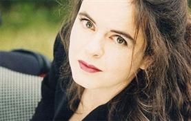 Amélie Nothomb-Trabalibros
