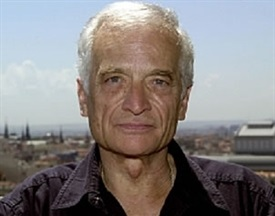 Luis Goytisolo-Trabalibros