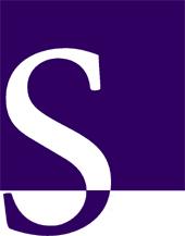 Editorial Siruela-Trabalibros