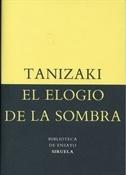 Libro de la Editorial Siruela (2)-Trabalibros
