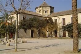 Biblioteca pública Valencia calle Hospital(4)-Trabalibros
