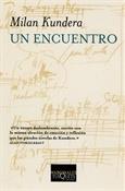 Un encuentro (Milan Kundera)-Trabalibros