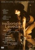 Película La insoportable levedad del ser(2)-Trabalibros