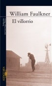 El villorrio (William Faulkner)-Trabalibros