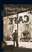 La ciudad (William Faulkner)-Trabalibros