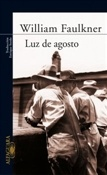 Luz de agosto (William Faulkner)-Trabalibros