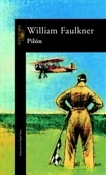 Pilón (William Faulkner)-Trabalibros