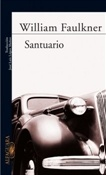 Santuario (William Faulkner)-Trabalibros