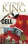 Cell (Stephen King)-Trabalibros