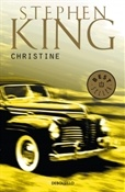 Christine (Stephen King)-Trabalibros