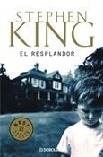 El resplandor (Stephen King)-Trabalibros