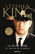 La milla verde (Stephen King)-Trabalibros