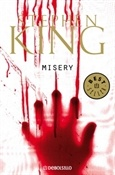 Misery (Stephen King)-Trabalibros