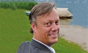 Jonas Jonasson-Trabalibros