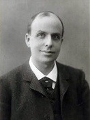 Marcel Schwob-Trabalibros