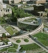 Biblioteca Central de Salt Lake City (10)-Trabalibros