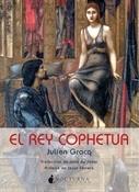 El rey Cophetua (Julien Gracq)-Trabalibros