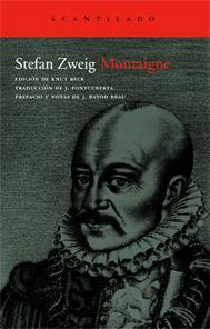 Montaigne (Stefan Zweig)-Trabalibros