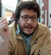 Santiago Gamboa-Trabalibros