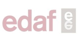 Editorial EDAF-Trabalibros