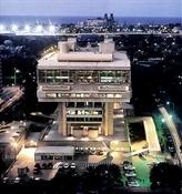 Biblioteca Nacional Buenos Aires (Argentina) 2-Trabalibros
